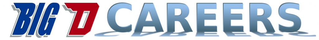 careers-logo-bigd